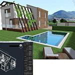 Progettazione e montaggio thumbnail